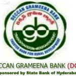 Deccan Grameena Bank DGB Interview Schedule for Office Assistant & Officer JMGS-I