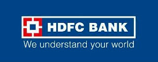 HSBC Bank BPO / Call Centre / ITES Jobs 2013 | Any Graduate Jobs Bangalore