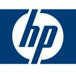 HP freshers Jobs 2013 for Graduate (B.Sc./B.C.A) | 2012-2013 Batches | Computer Sciences Only