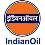 IOCL Indian Oil Corporation Limited Vacancies for Gate 2013 B.E/B.Tech Candidates
