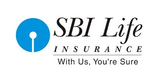 SBI Life Insurance Jobs Vacancies 2013