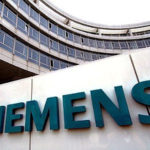Siemens Freshers Jobs 2013 for Engineer Trainee Bangalore (BE / B.Tech)