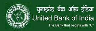 United Bank of India Vacancies specialist Officers Recruitment 2013