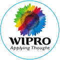 Wipro Jobs 2013 for Freshers In Bangalore for IT/BPO Jobs