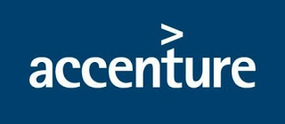Accenture Recruitment 2013 For Freshers Any Graduates Bangalore