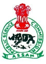 APSC Recruitment 2013 | Online Application Form Download | www.apsc.nic.in