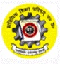 UP Board BTEUP Polytechnic / Diploma Exam Results 2013