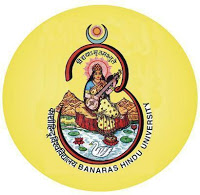 Banaras Hindu University (BHU) Teaching / Non-Teaching Jobs Recruitment 2013