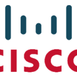 Cisco Recruitment 2013 For Freshers IT Engineers | Apply Online