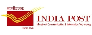 India Post IPO & LGO Exam 2013