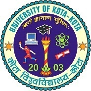 Kota University Rajasthan B.Ed Exam Results 2013