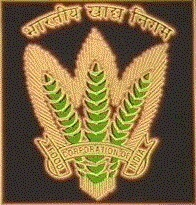 SSC FCI Exam Results 2013 Assistant Grade-III Recruitment SSC.NIC.IN