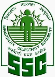 SSC UDC Exam 2012 Results 2013