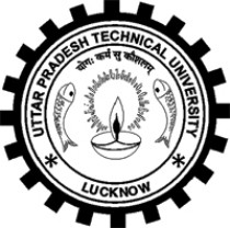GBTU Results 2013 | UPTU Lucknow B.Tech. First Year Result 2012-13