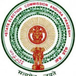 APPSC UDC Clerk Recruitment 2013-14 | Apply Online Application | www.appsc.gov.in