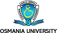 Osmania University Exam Results 2013