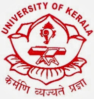 University of Kerala B.Com I Sem Exam January 2013 Results Online