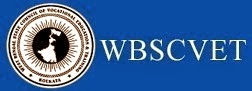WBSCVET VIII+ Level STC Exam Results 2013