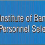 IBPS RRB Result 2013 CWE-II Specialist Officer, Officer Assistant Marks Declared