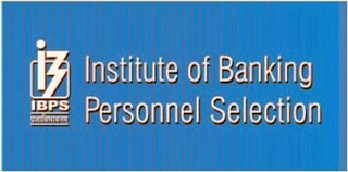 IBPS RRB Result 2013 CWE-II Marks