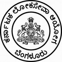 Kerala PSC Recruitment 2014 | www.keralapsc.gov.in Kerala PSC Vacancies