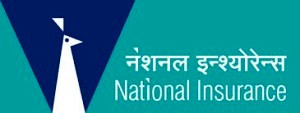 NICL Assistants Result 2013