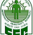 SSC CHSL Combined Higher Secondary Level 10+2 Exam 2013 Answer Key, Cut-off Marks Download