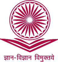 University Grants Commission UGC India 1