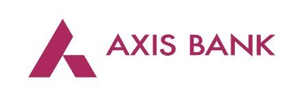 Axis Bank Recruitment 2014