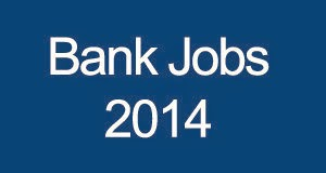 Cooperative Bank Recruitment 2014 Application Form