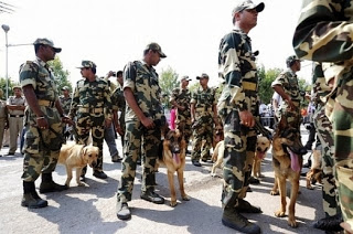 CRPF Constable Admit Card Download 2014