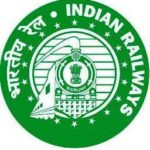 WCR RRC Recruitment 2014 – West Central Railway 10th/ITI Passed Vacancies
