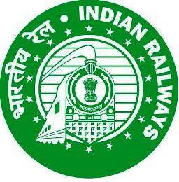 WCR RRC Recruitment 2014