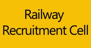 NWR RRC Recruitment 2014