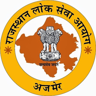 RPSC RSET Exam Result 2013 rpsc.rajasthan.gov.in Rajasthan SET Result