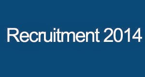 OSCB Bank Recruitment 2014 For Assistant Manager & Junior Manager Posts