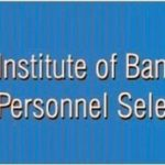 IBPS Recruitment 2014 For Translator | Download Application Form www.ibps.in