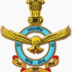 AFCAT 2014 Answer Key Download | AFCAT Paper Solution 2014 www.careerairforce.nic.in