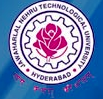 EAMCET 2012 online application form logo