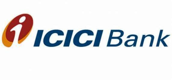 ICICI Bank Recruitment 2014 Walkin Drive