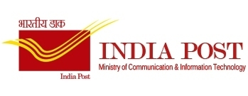 India Postal Circle Recruitment 2014 Multi-Tasking Staff Vacancies (10th/ITI) www.tamilnadupost.nic.in
