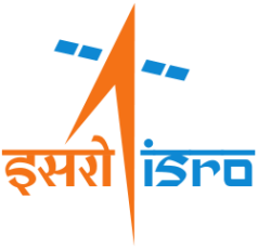 ISRO Recruitment 2014 | ISRO Vacancies 2014 Application Form www.isac.gov.in