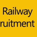 RRC ECR East Central Railway Recruitment 2014 for 10th Class/ITI Vacancies www.rrcecr.gov.in