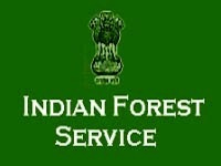 UPSC IFS  2013 Result Online Final Exam/Interview Result 2014