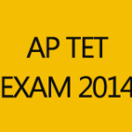 APTET Answer Key 2014 Download | APTET 2014 Exam Question Paper Solution