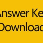 WBTET 2014 Answer Key / Answer Sheet Download | WBTET 2014 Cut-off Marks
