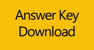 WBTET 2014 Answer Key / Answer Sheet Download