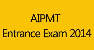 CBSE AIPMT Admit Card 2014 Download
