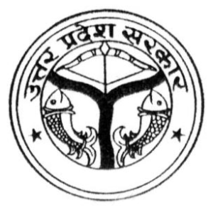 UP B.ED Admit Card 2014 Download