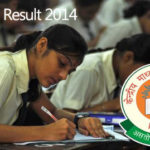 CBSE Class 10 Result 2014 | 10th Class Results (Chennai & Trivandrum Region)